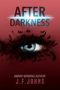 After Darkness cover