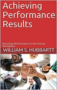 Achieving Performance Results cover