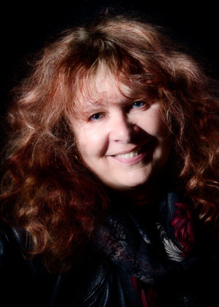 Judy Leigh photo