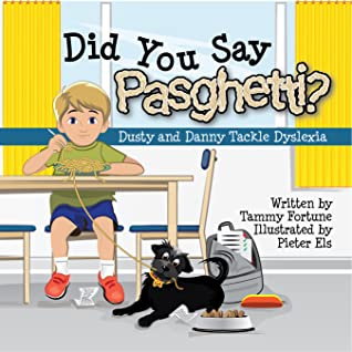Did you say pasghetti cover