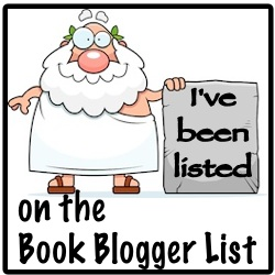 Satabdi - Book Blogger Listed