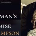 A Gentleman's Promise banner
