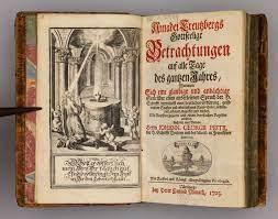 Provenance rare book